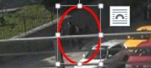 Ankara katliamcılarına ait ilk görüntüler ortaya çıktı