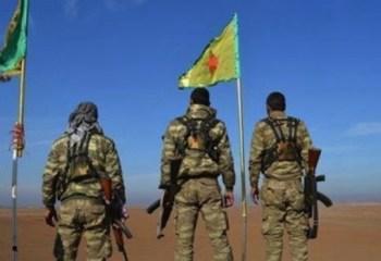 YPG'den Rusya için açıklama