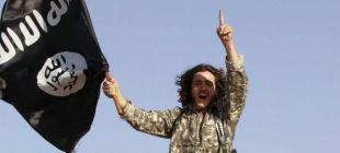 IŞİD'den Fransa'ya yeni tehdit videosu
