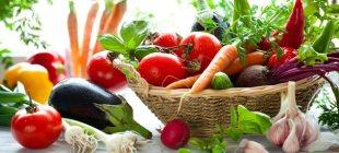 Beslenmede 'Östrojen Baskınlığı''na dikkat edin