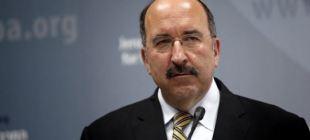 İsrailli Yetkili Dore Gold: Şartlar Türkiye ile anlaşmaya zorluyor