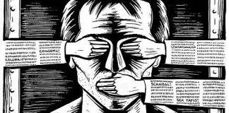 Çağdaş Gazeteciler Derneği, medya, basın özgürlüğü, türkiye, savaş ortamı, ÇGD,