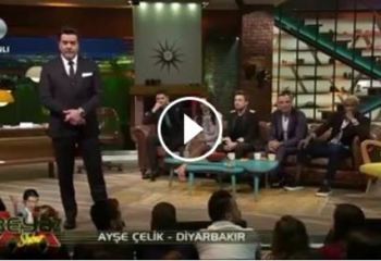 Havuz medyasından Beyaz'a tepki: PKK propagandası yapıldı