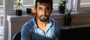 Yasin Börü davasını takip eden DİHA muhabiri Fatih Gönül alıkonuldu