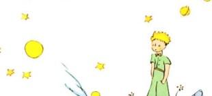 Her çocuğun mutlaka okuması gereken 10 çocuk kitabı