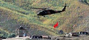 Dağlıca'da ne oluyor: DHA: PKK kaçtı, PKK: 26 asker öldürüldü