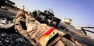 IŞİD'in kontrolünde bulunan Musul için Barack Obama'nın Uluslararası Koalisyon Özel Temsilcisi Brett McGurk, Musul operasyonunun başlamak üzere olduğunu belirtti.