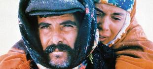 Türk sinemasında 12 Eylül