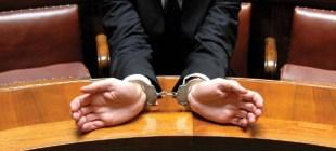 Boşanma Avukatı Seçiminin Hızlı Boşanmak İçin Önemi