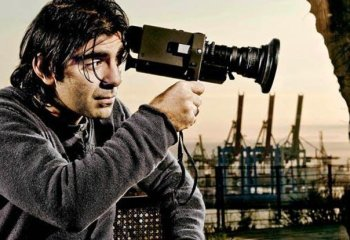 Fatih Akın'ın yeni filmi Rojava hakkında mı?