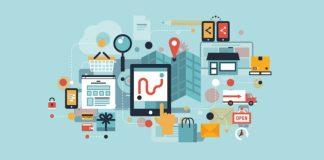 Web Tasarım Uygulamalarının Önemi