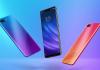 İndirimli Xiaomi 8 Almak İsteyenlere Öneriler