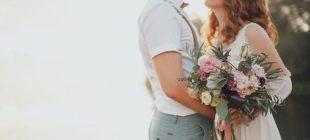 Alçalan burçlarımızla evleniriz