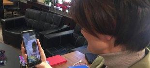 CHP'li Kaftancıoğlu, Öykü Arin'in çocuk bayramını kutladı