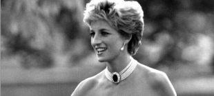Crown'un yapımcısı, Prenses Diana'yı canlandıracak oyuncu arıyor
