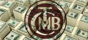 Dolar Yükseliyor! Piyasa TCMB Başkanı'nın Konuşmasından Niye İkna Olmadı?
