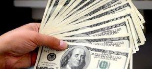 Dolar/TL Yükselişini Sürdürüyor: 5,77