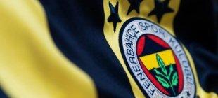 Fenerbahçe'den Galatasaray'a yanıt: Sürecin mahkemeye taşınmasını memnuniyet karşılıyoruz