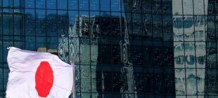 Japon Merkez Bankası'ndan iki ayda ikinci daraltma haberi