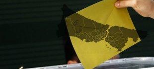 Maltepe'de Oy Sayımı Geceyarısı Bitti! Bugün İmamoğlu Mazbata Alacak mı?
