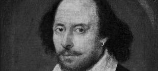 Shakespeare'in, Romeo ve Juliet'i yazdığı Londra'daki evinin yeri bulundu