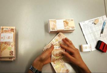 Türk-İş'in 'kırmızı çizgisi' kıdem tazminatları