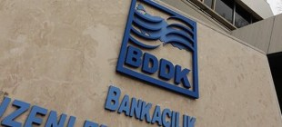 Türk bankalarının son durumu: Tahsili gecikmiş alacak oranı artıyor