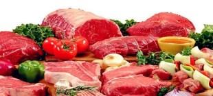 Yine yeniden: Kırmızı ete zam geliyor!