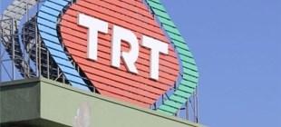 Kültür ve Turizm Bakanlığı sinemada en yüksek payı TRT'ye ayırdı