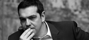 Yunanistan cumhurbaşkanı, Çipras'ın erken seçim talebini kabul etti