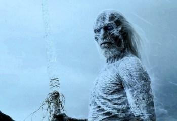 İlk 'Game of Thrones' spin-off'unun çekimlerine çok yakında başlanacak