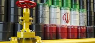İran'a yönelik ABD yaptırımları: Türkiye'nin ciddi şekilde sıkıntıya gireceğini görmek için kahin olmak gerekmiyor