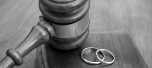 İrlanda'da boşanmak kolaylaştı! Çiftler iki yıl ayrı yaşadıktan sonra boşanabilecek