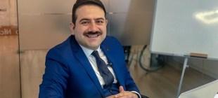 'Türkiye geneli yabancı mülkiyet sayısı 300 bini geçti'
