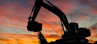 500 maden sahası ihaleye açılıyor, hedef 2 bin