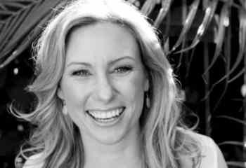 ABD'de polisin sokakta vurarak öldürdüğü kadının ailesine 20 milyon dolar tazminat