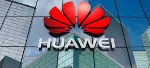 Huawei yeni işletim sistemi için Rusya ile görüşüyor