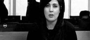 Afgan gazeteci sokak ortasında vurularak öldürüldü