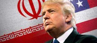 Amerika ve Suudi Arabistan İran'a karşı yan yana, uyarılar devam ediyor…