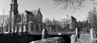 Amsterdam'da hedef 0 emisyon: Dizel ve benzinli araçlar 2030'da yasaklanacak