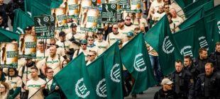 Avrupa Parlamentosu seçimleri: Mali kriz sonrası sağ partilerin ittifak arayışı, Birliğin geleceğini nasıl etkileyecek?