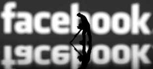 Facebook ve Instagram'dan karar: 'Zararlı siyasi kullanıcılar'ın sayfaları kalkıyor