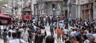 Gençler işsizlikle boğuşuyor