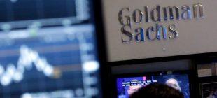 Goldman Sachs'a göre Amerika-Çin arasında şimdi ne olacak?