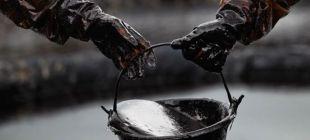 IEA: İran ihracatı şuan petrol piyasasının ana sorunu