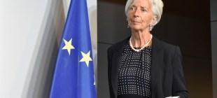 IMF Amerika ve Çin'i uyardı