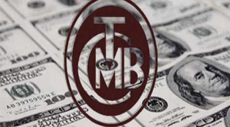 Yabancı Para Zorunlu Karşılıkları Arttırıldı