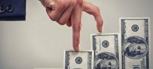 Müdahaleler anlamlı olabildi mi?: Dolar/TL yeniden 6.12'nin risk primi 500'ün üzerinde