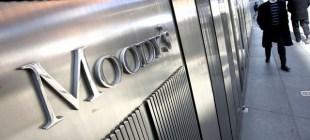 Moody's: Türkiye Yeniden Kur Krizi Yaşayabilir