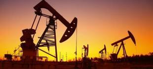 Petrolün Önlenemeyen Yükselişi Bu Hafta da Sürüyor